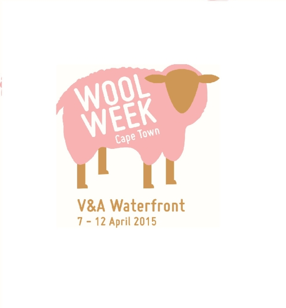 Wool Week Cape Town 2015